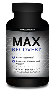 MAX Recovery